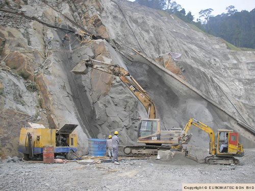Slope-Protection-&-Erosion-Control